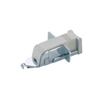 【西瓜籽文具】MAX RZ-A 除針器 (釘書機/釘書針/訂書機/訂書針)