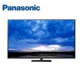 Panasonic 國際牌 75吋4K六原色LED聯網液晶電視 TH-75HX880W-免運含基本安裝