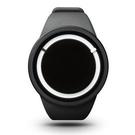 ZIIIRO Eclipse 手錶 (黑色)