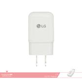 LG樂金 5V/ 3A (MCS-N04WR) Nexus 5X原廠Type C旅行充電器/ 手機充電器/ USB旅充頭