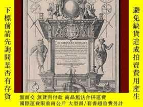 二手書博民逛書店Power,罕見Knowledge, And Expertise In Elizabethan England