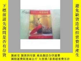 二手書博民逛書店罕見1997:月曆縮樣Y587 salon photo film