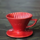 【沐湛咖啡】星芒濾杯「極」M1錐形陶瓷濾...