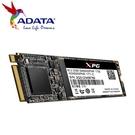 ADATA威剛 XPG SX6000Pro 1TB M.2 2280 PCIe SSD固態硬碟