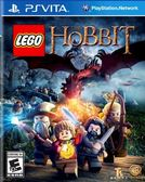 PSV LEGO The Hobbit 樂高:哈比人歷險記(美版代購)
