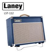 LANEY L5T-112 真空管吉他音箱 (具ECC83及EL84電子管)