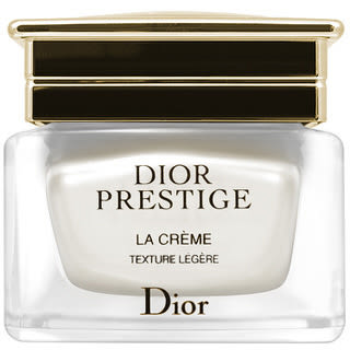 Dior 迪奧 精萃再生花蜜粉底霜020 5mL 效期至2018.06【壓箱寶】