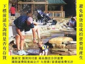 二手書博民逛書店LANDSCAPE罕見ARCHITECT 2007.3Y3153