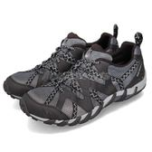 Merrell 戶外鞋 Waterpro Maipo 2 黑 灰 二代 男鞋 水陸兩棲 運動鞋【PUMP306】 ML48611