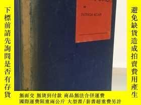 二手書博民逛書店1940年 SHANGHAI罕見PICTURE-VERSE. 《