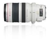 Canon EF 28-300mm L IS 鏡頭 晶豪泰3C 專業攝影 平輸