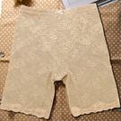 女性收腹高腰束褲 台灣製造 No.9626-席艾妮SHIANEY