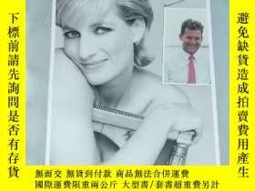 二手書博民逛書店A罕見Royal Duty Paperback – 3 Jun 2004 by Paul Burrell (Aut