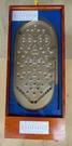 懷舊系列打香腸 彈珠台 懷舊小遊戲 復古風 陽昇國際 農曆年節 元旦 耶誕城 原木 童玩