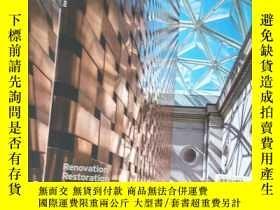 二手書博民逛書店美國版罕見Architectural Record建築輯要2019年2月建築設計英文雜誌Y256883 建築