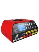 汽車電瓶充電器12v24v伏大功率快充蓄電池充電機多功能修復通用型 極有家