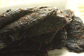 黑車牌食品-黑胡椒豬肉片300g(半斤)