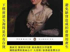 二手書博民逛書店Journals罕見And Letters-日記和信件Y436638 Fanny Burney; Pet...
