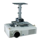 LCD-M1萬用型投影機吊架(倒吊式)