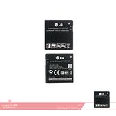 LG樂金 Optimus 7/L7 P705/Black P970共用 (LGIP-690F)_1500mAh/原廠電池/手機電池