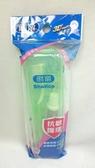 【刷樂保健潔牙組】450992 牙膏 牙刷【八八八】e網購