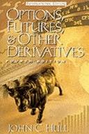 二手書博民逛書店 《Options, Futures & Other Derivatives》 R2Y ISBN:0130158224