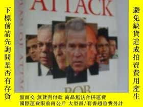 二手書博民逛書店PLAN罕見OF ATTACK (Provides new de