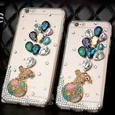 HTC U20 5G Desire20 pro 19s 19+ 12s U19e U12+ life U11 EYEs U11+ 琉璃百寶袋 手機殼 水鑽殼 訂製