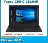 Toshiba Tecra C50-C-08L04R