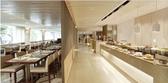 台北老爺酒店 Le Cafe咖啡廳自助雙人餐券(平假日通用)
