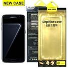 NEW CASE SAMSUNG S7 ...
