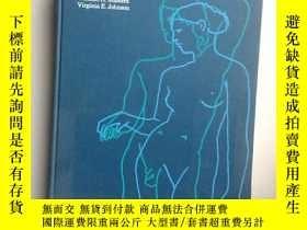 二手書博民逛書店TEXTBOOK罕見OF SEXUAL MEDICINE (硬精