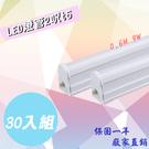 led燈管安裝步驟 t5燈管規格 T5 ...