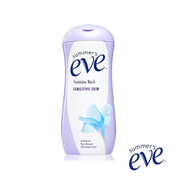 Eve舒摩兒淨潤浴潔露☆贈體驗品☆三大升級☆Lisa美容小舖