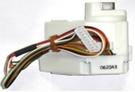 【麗室衛浴】TOTO  電腦馬桶維修零件 油壓器TCH762S
