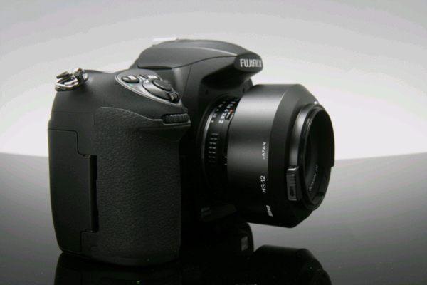 又敗家@原廠NIKON遮光罩HS-12(可反裝消光紋金屬遮光罩)適ais 28mm 35mm 50mm 55mm f1.2 f1.4 f1.8