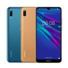 【晉吉國際】HUAWEI Y6 Pro 2019 3G+32GB 6.09吋全螢幕影音娛樂機