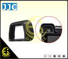 ES數位配件 Sony FDA-EV1S 電子觀景窗 NEX7 NEX6 A6300 A6000 同原廠 JJC FDA-EP10 眼罩 接目鏡 觀景窗 EP10