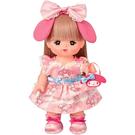 小美樂娃娃 配件 美樂蒂小洋裝