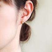 [現貨] itam 日本製 嚮往 陶瓷耳針 (CP184)