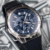 【人文行旅】CASIO | 卡西歐  WVQ-M410-2AJF 世界六局電波對時腕錶