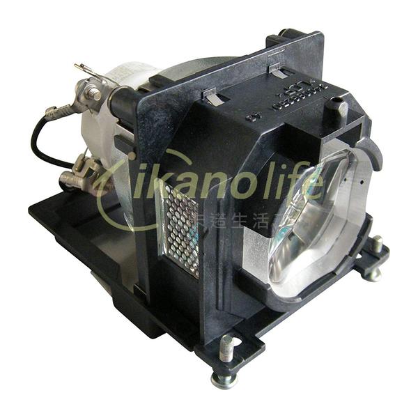 PANASONIC原廠投影機燈泡ET-LAL500 / 適用機型PT-TW250、PT-TW340