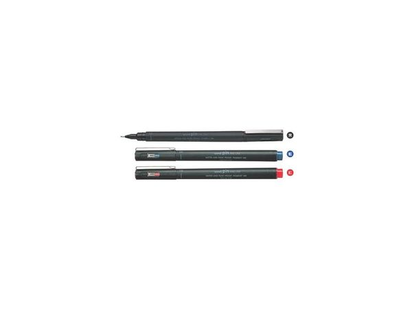 UNI  pin03-200代用針筆