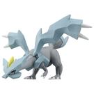 Pokemon GO 精靈寶可夢 ML24 酋雷姆 PC14597