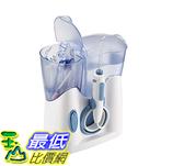 [106美國直購] 美國直購沖牙機 H2ofloss Water Dental Flosser Quiet Design(50db) With 12 Multifunctional Tips _tf0