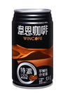 【免運直送】韋恩咖啡-特濃320ml*1箱【合迷雅好物超級商城】