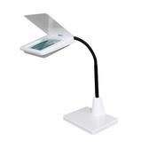 Pro sKit 寶工MA-1006A 桌上型放大鏡LED檯燈