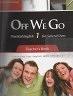 二手書R2YBb《Off We Go 1 Teacher s Book》無出版日