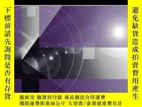 二手書博民逛書店Data罕見Elicitation For Second And Foreign Language Researc