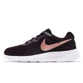 Nike Wmns Tanjun -女款休閒鞋- NO.812655607